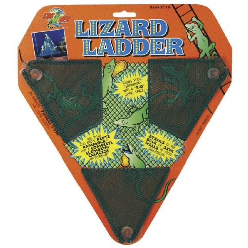 ZM Lizard Ladder, SP-10